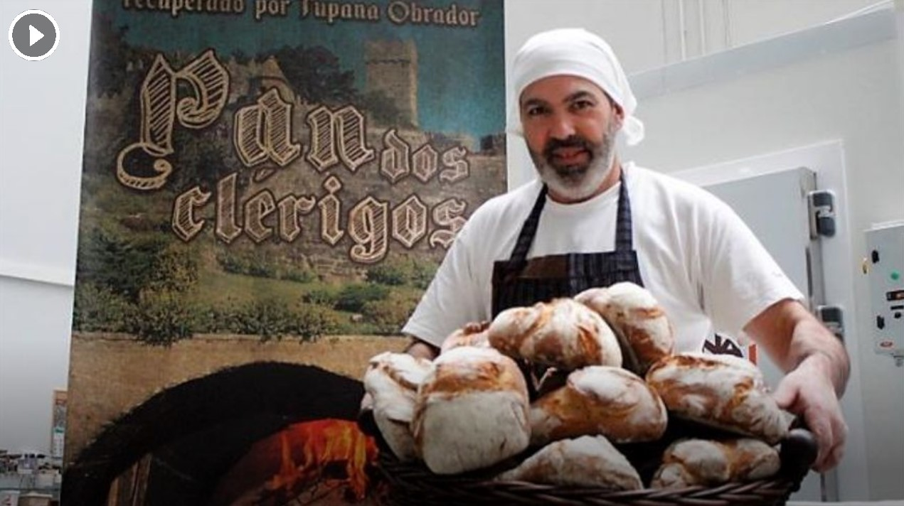 o-pan-do-forno-dos-clerigos-pan-tradicional-baiona-gallego